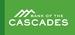 Bank of the Cascades - Forum