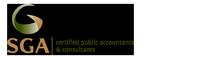 SGA Certified Public Accountants & Consultants