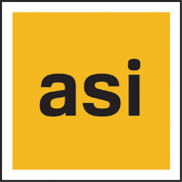 ASI Wealth Management & Consulting Services