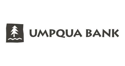 Umpqua Bank - Century Drive