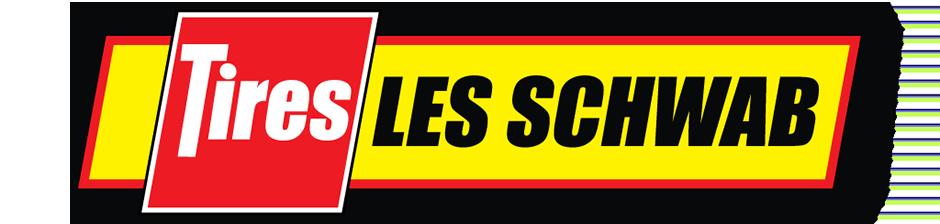 Les Schwab Tire Center - Cooley Rd