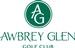 Awbrey Glen Golf Club