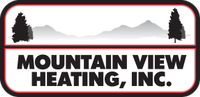 Mountain View Heating, Inc