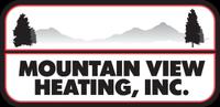 Mountain View Heating, Inc