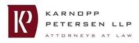 Karnopp Petersen LLP