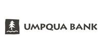 Umpqua Bank - South Bend