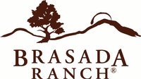 Brasada Ranch