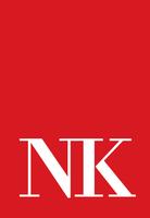 Neil Kelly Company