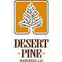 Desert Pine Properties LLC