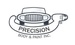 Precision Body & Paint Inc