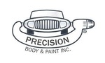 Precision Body & Paint, Inc