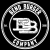 Bend Burger Company