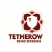 Tetherow Resort