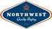 Northwest Quality Roofing LLC