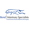 Bend Veterinary Specialists PC