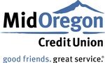 Mid Oregon Credit Union