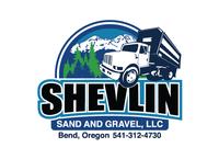 Shevlin Sand & Gravel