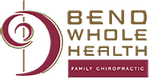Bend Whole Health Family Chiropractic