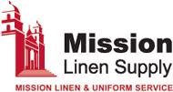 Mission Linen Supply