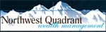 Northwest Quadrant Wealth Management