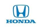 Bend Honda