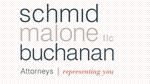 Schmid Malone Buchanan LLC