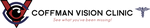 Coffman Vision Clinic