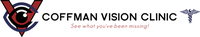 Coffman Vision Clinic