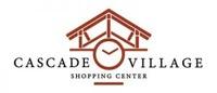 Cascade Village Shopping Center