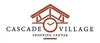 Cascade Village Shopping Center