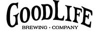 GoodLife Brewing Co