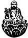THE GURU INC