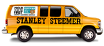 Stanley Steemer of Central Oregon
