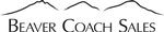 Beaver Coach Sales & Service