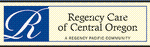 Regency Care of Central Oregon