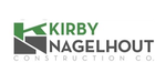 Kirby Nagelhout Construction Co