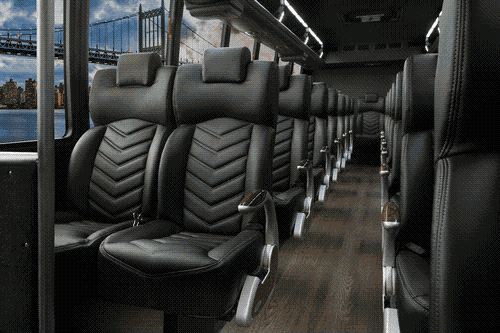 Gallery Image 9074-Interior.jpg.png
