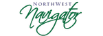 Northwest Navigator Luxury Coaches LLC
