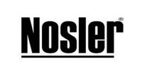Nosler, Inc