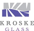 Kroske Glass