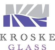 Kroske Glass