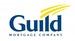Guild Mortgage Co