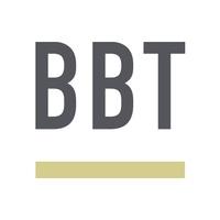BBT Architects Inc