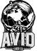 Avid Cider Co