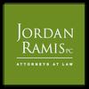 Jordan Ramis PC