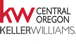 Keller Williams Realty Central Oregon