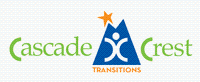 Cascade Crest Transitions Inc