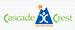 Cascade Crest Transitions Inc