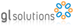 GL Suite Inc (dba GL Solutions)