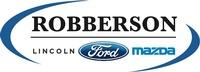 Robberson Collision Center